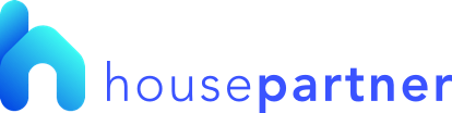 House Partner Logo